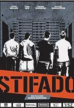 Stifado