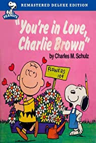 You're in Love, Charlie Brown (1967) Poster - Movie Forum, Cast, Reviews