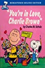 You're in Love, Charlie Brown (1967) Poster