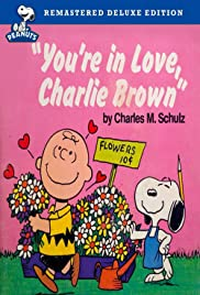 You're in Love, Charlie Brown(1967) Poster - Movie Forum, Cast, Reviews
