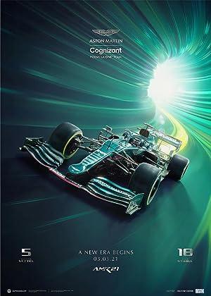 Formula one race 1986- 20. évad 29. rész online