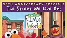 Sesame Street The Letter Of The Month Club.Sesame Street Season 35 Imdb