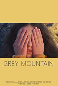 Primary photo for Grey Mountain
