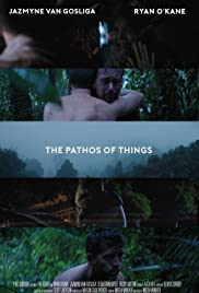 The Pathos of Things Poster