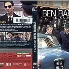 L'affaire Ben Barka (2007)