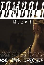 Mezar Poster