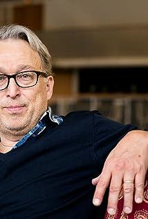 Philip Zandén Picture
