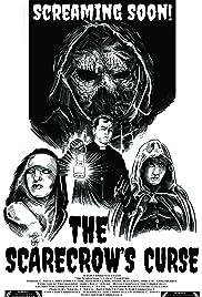 The Scarecrow's Curse