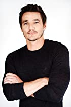 Watch All Full HD Movies by Pedro Pascal