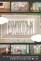 Psychotown