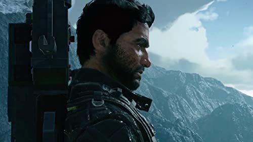 Just Cause 4: Complete Edition Trailer (Xbox One)
