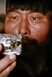 The Living Stone(1959) Poster - Movie Forum, Cast, Reviews