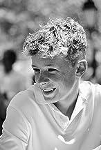 Finn Elliot's primary photo