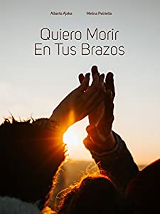 Funny comedy movies must watch Quiero morir en tus brazos by [Avi]
