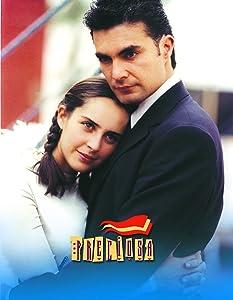 The notebook movie english subtitles free download Episode 1.57 [BDRip] [1280x720p]