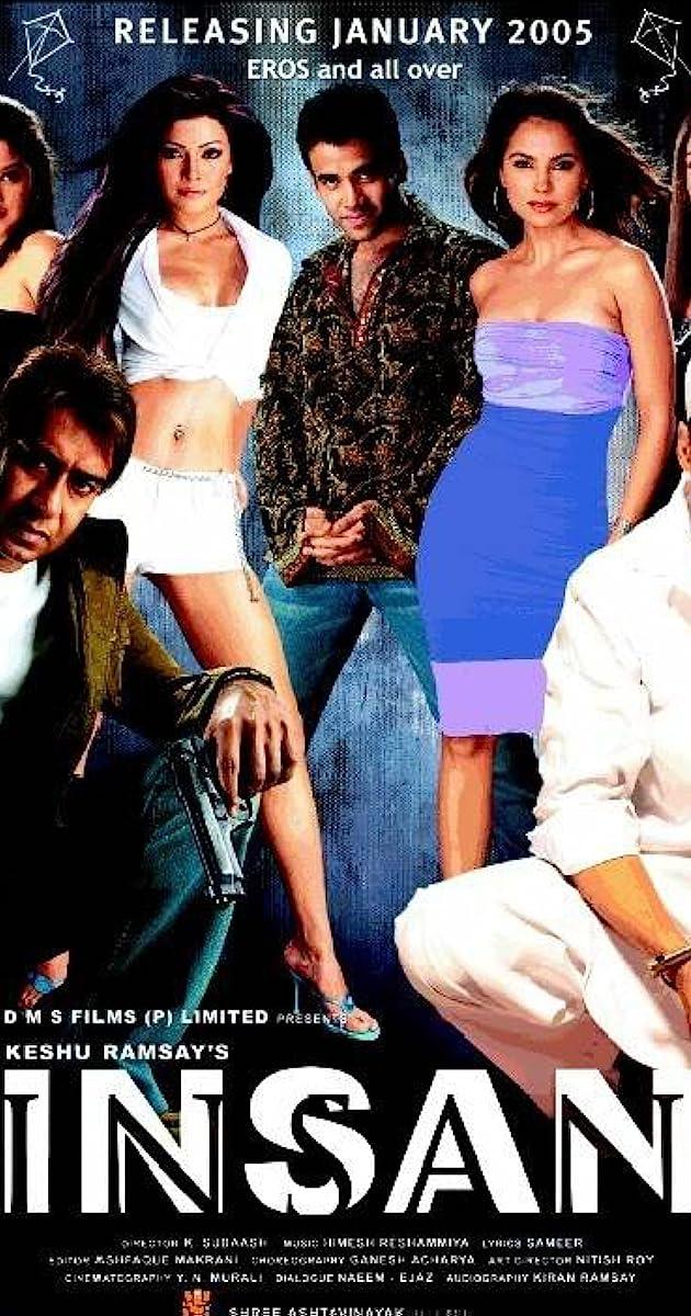andaaz 2003 full movie download filmywap