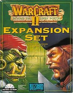Las mejores peliculas de todos los tiempos. Warcraft II: Beyond the Dark Portal, Dawn Caddel [mkv] [480p]