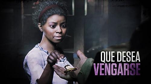 Mafia III: Cassandra-The Voodoo Queen (Spanish)