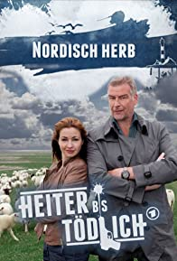 Primary photo for Heiter bis tödlich - Nordisch herb