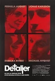 Detaljer (2003) Poster - Movie Forum, Cast, Reviews