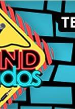 Stand Parados