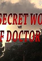 The Secret World of Doctor J