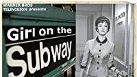 Girl on the Subway