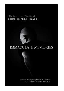 Video Watchmovies Immaculate Memories: The Uncluttered Worlds of Christopher Pratt Canada  [720x480] [HDRip] [FullHD] by Kenneth J Harvey