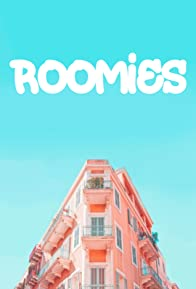 Primary photo for Roomies