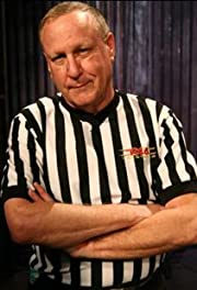 WWE Raw (TV Series 1993– ) - IMDb
