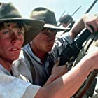 Mark Lee in Gallipoli (1981)