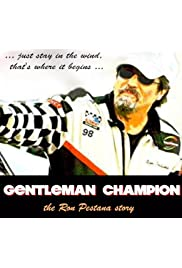 Gentleman, Champion