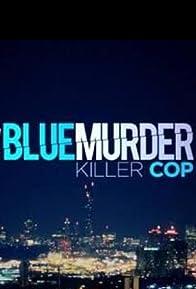 Primary photo for Blue Murder: Killer Cop