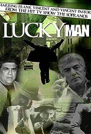 Lucky Man Poster