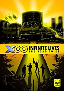 Best movies downloads website Infinite Lives: The Road to E3 by [avi]