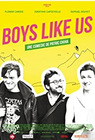 Primary photo for Boys Like Us