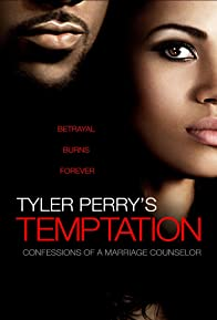 Primary photo for Temptation: Confessions of a Marriage Counselor