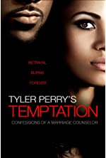 Tyler Perry's Temptation: Confessions of a Marriage