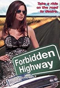 Primary photo for Forbidden Highway