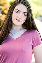 Lily Gavin