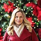 Ellen Hollman in Sharing Christmas (2017)