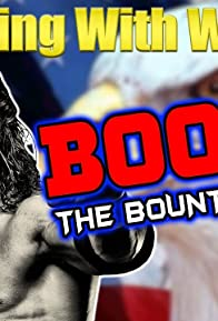 Primary photo for Boone: The Bounty Hunter