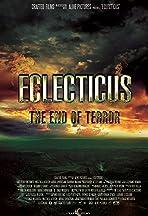 Eclecticus