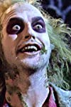 Tim Burton's Beetlejuice Coming to 4K Ultra HD on September 1st