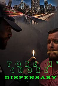 Primary photo for Toke N Choke Dispensary