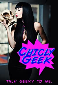 Primary photo for Chicly Geek