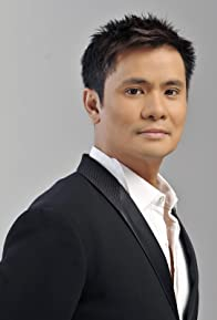 Primary photo for Ogie Alcasid