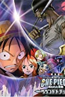 one piece the movie 2000 dual audio download