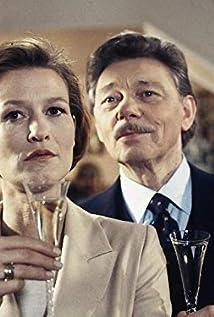 Suzanne von Borsody New Picture - Celebrity Forum, News, Rumors, Gossip