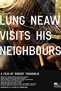 Primary photo for Lung Neaw Visits His Neighbours